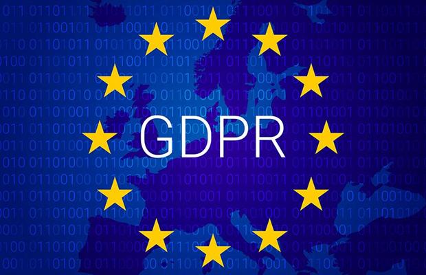 GDPR Policy Translation