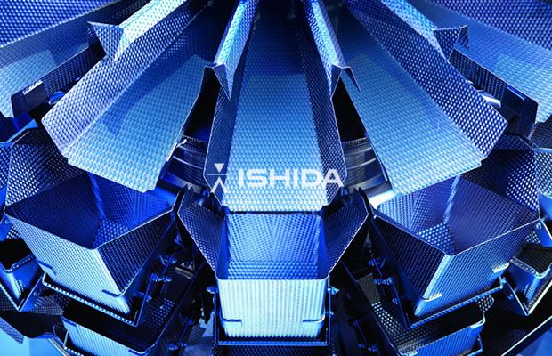 Ishida case study
