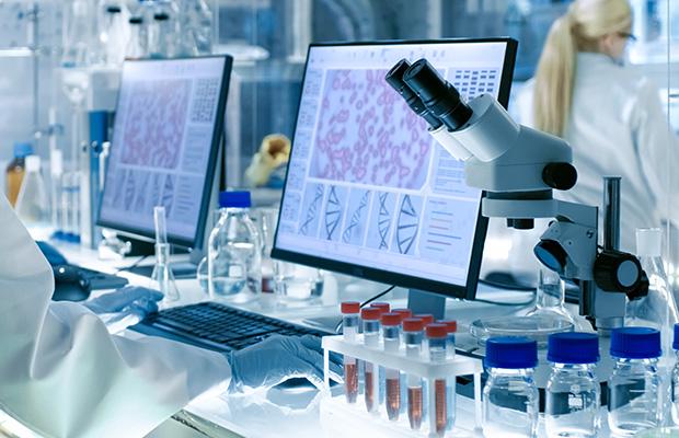 Life sciences & medical translations