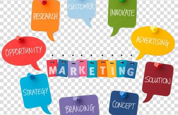 translating marketing content