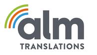 ALM Translations